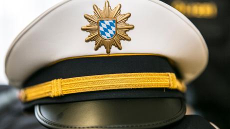 Die Polizei befragt derzeit Zeugen im Kaiserweiher-Streit.