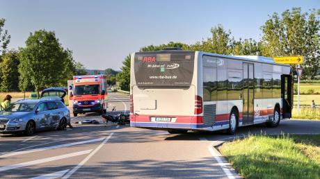 Copy%20of%20Unfall_Rammingen_MN23_Motorrad_Bus_PKW_1.jpg