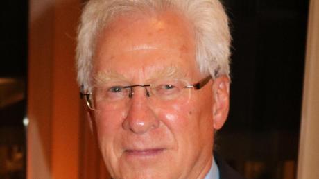 Dieter Glass