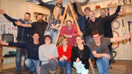 Copy%20of%2014_Theater_Markt_Wald.tif