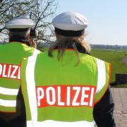 Am Mittwoch findet in Bayern wieder ein Blitzmarathon statt.