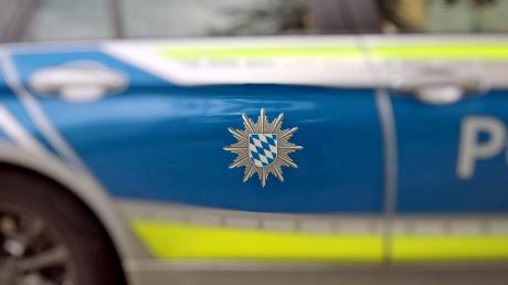 Ein Schmuckdieb hat in Ingolstadt mehrere Ketten aus einem Juweliergeschäft gestohlen.