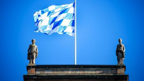 Bayern gewährt klammen Kommunen Stabilisierungshilfe. In Bad Wörishofen wird sich damit bald der Stadtrat befassen.