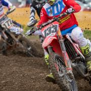Motocross-0761.jpg