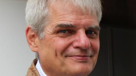 Peter Kneipp