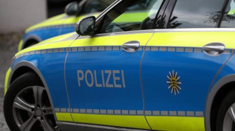 Die Polizei ermittelt wegen sexuellen Missbrauchs eines Kindes in Türkheim.