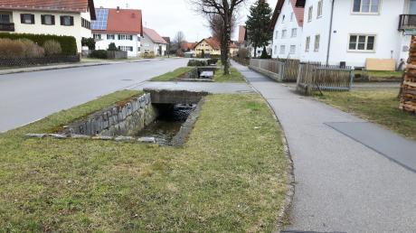 Tiefenbach-Bestandsbild.jpg
