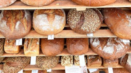 Für jedes verkaufte Brot müssen die Bäcker ab dem kommenden Jahr einen Bon ausstellen. Befürchtet wird eine Flut von unnötigen Zetteln, die auch die Umwelt belastet.