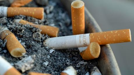 Er wollte nur mal eben Zigaretten kaufen: Doch dann begann für einen Moldawier eine schier unglaubliche Irrfahrt.