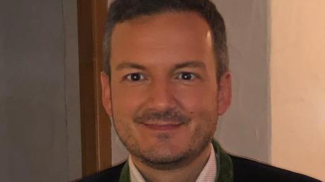 Peter Wachler