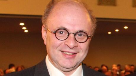 A. Cavallaro