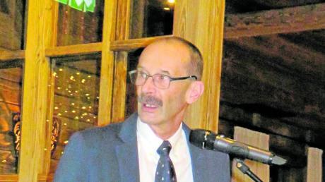 Peter Eichler