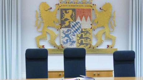 Im Prozess gegen einen Mann und seine Mutter vor dem Memminger Landgericht sagten nun drei Sachverständige aus.