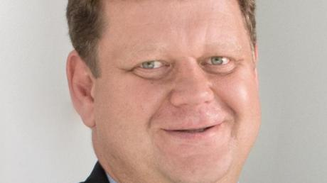 Roland Hämmerle