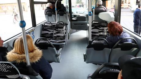 Eine Gesetzesänderung soll es Kurorten wie Bad Wörishofen leichter machen, die Kurtaxe etwa für einen Gratis-Busverkehr zu verwenden.