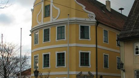 In Kirchheim werden Menschen gesucht, die Lust haben, etwas im Ort zu bewegen.