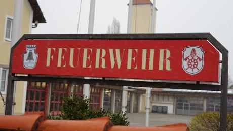 Die Feuerwehren waren in der vergangenen Nacht rund um Mindelheim 24 Mal im Einsatz.