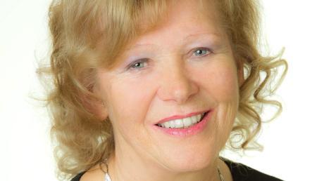 Karin Schmalholz