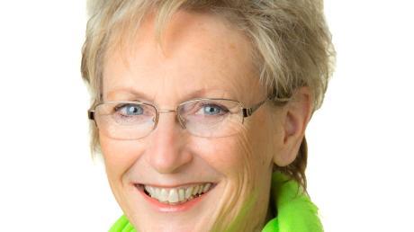 Marlene Preißinger