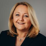 Kammlachs Bürgermeisterin Birgit Steudter-Adl Amini steht in der Kritik.