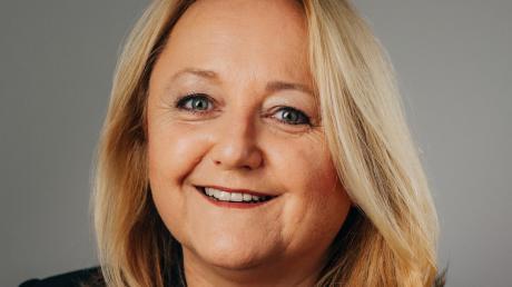 Birgit Steudter-Adl Amini