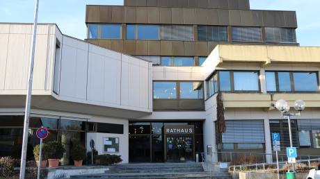 Eine Mitarbeiterin der Bad Wörishofer Stadtverwaltung hat sich mit dem Coronavirus infiziert.