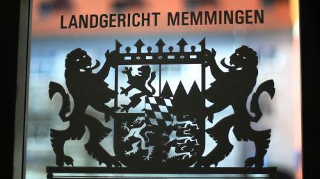 Seit November standen ein 48-Jähriger und seine 80-jährige Mutter vor dem Memminger Landgericht. Den beiden wurde besonders schwere Brandstiftung vorgeworfen.