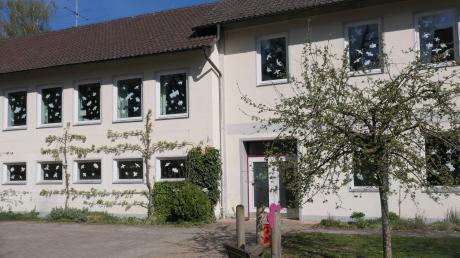 Werden die Dorfschulen in Breitenbrunn und Loppenhausen fortgeführt und saniert oder im Gegenteil geschlossen? Darüber entscheidet der Pfaffenhausener Schulverband in seiner Sitzung an diesem Dienstag.
