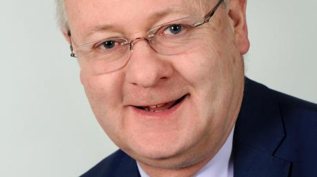 Bernhard Pohl