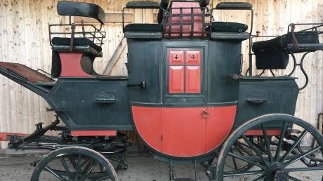 Französischer Jugendstil in seiner schönsten Ausprägung: Die Park Drag wurde zwischen 1905 und 1906 in Biarritz gebaut.