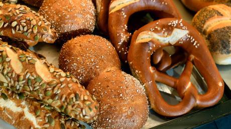 Die Traditionsbäckerei Lindenthal in der Gundelfinger Bahnhofsstraße hat Insolvenz angemeldet.