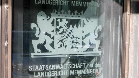 Das Landgericht musste sich nun mit dem Fall des Tankstellenräubers von Bad Wörishofen befassen. Der junge Mann hatte gegen das Urteil des Jugendschöffengerichtes Berufung eingelegt.
