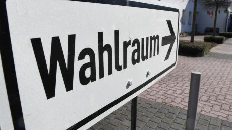 In bayerischen Wahllokalen kam es bei der Kommunalwahl zu Softwareproblemen. Experten des Fraunhofer-Instituts berichten von Sicherheitsmängeln im Programm.
