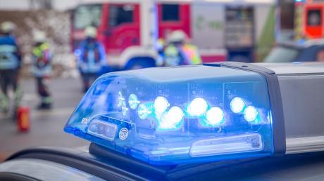 Die Zahl der Verkehrsunfälle im Bereich der Polizeiinspektion Bad Wörishofen sank zuletzt.