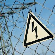 In Teilen der Augsburger Innenstadt ist am Mittwochnachmittag der Strom ausgefallen.