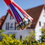 Glasfaserleitungen sollen auch in Neuburg schnellere Internetanschlüsse ermöglichen.