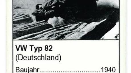 Baujahr 1933