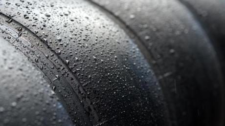 Beim Großen Preis von Deutschland soll es neue Reifen geben.