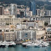Am Freitag ruhen in Monaco die Formel-1-Motoren. Foto: Xavier Bonilla