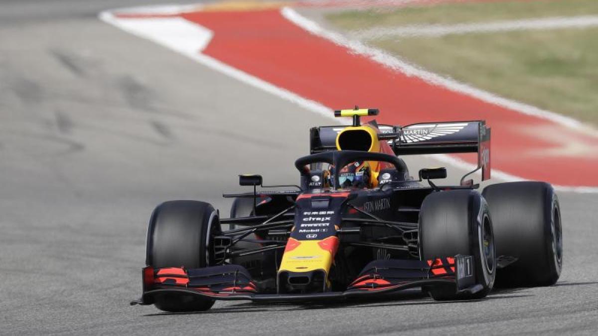 Formel 1 2019 Tv Rechte
