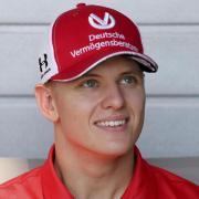 Mick Schumacher. Formel-2 2020: Rennkalender, Fahrer, Teams & Live-TV.