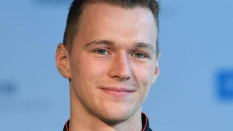 Maximilian Günther hat einen ersten Sieg in der Formel E perfekt gemacht.