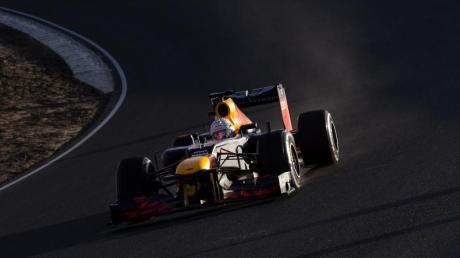 Einige Formel-1-Stars wollen virtuell gegeneinander antreten.