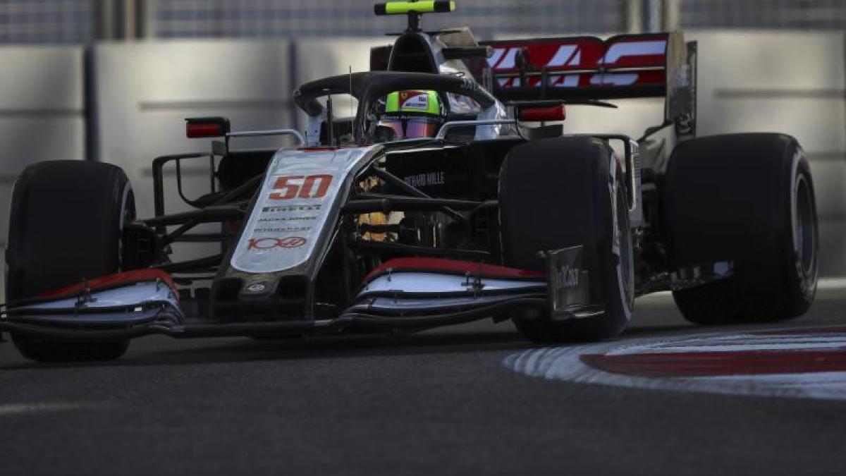 Formel 1 Rtl übertragung