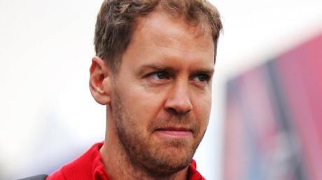 Sebastian Vettel fährt jetzt für Aston Martin. Was es sonst zu den Teams, Fahrern Rennstrecken und den Austragungsorten 2021 zu sagen gibt, erfahren Sie hier.
