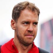 Sebastian Vettel fährt für Aston Martin. Was es sonst zu den Teams, Fahrern, Regeln, Rennstrecken und den Austragungsorten 2021 zu sagen gibt, erfahren Sie hier.
