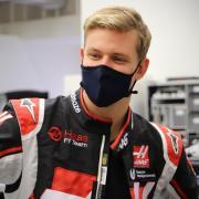 Formel-1-Debütant Mick Schumacher will in Sachen Fahrstil seinen Vater Michael nicht kopieren.
