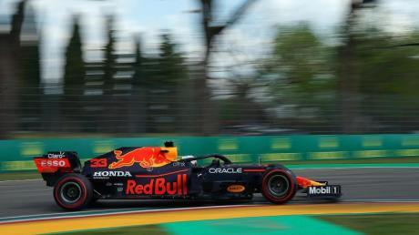Das Team Red Bull Racing holt Mercedes-Ingenieure.