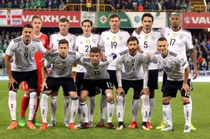 Uefa Nations League 2018: Modus und Übertragung live im TV und Stream