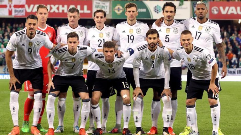 em qualifikation 2019 österreich